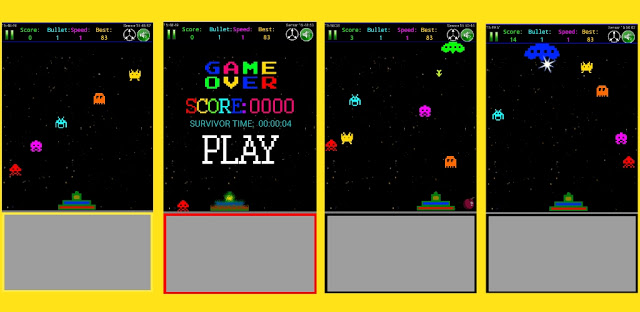 space invaders game aia file free download